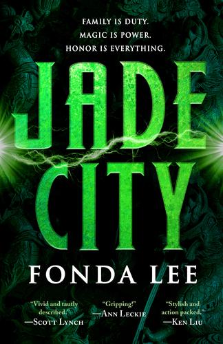Jade city tp 1 1