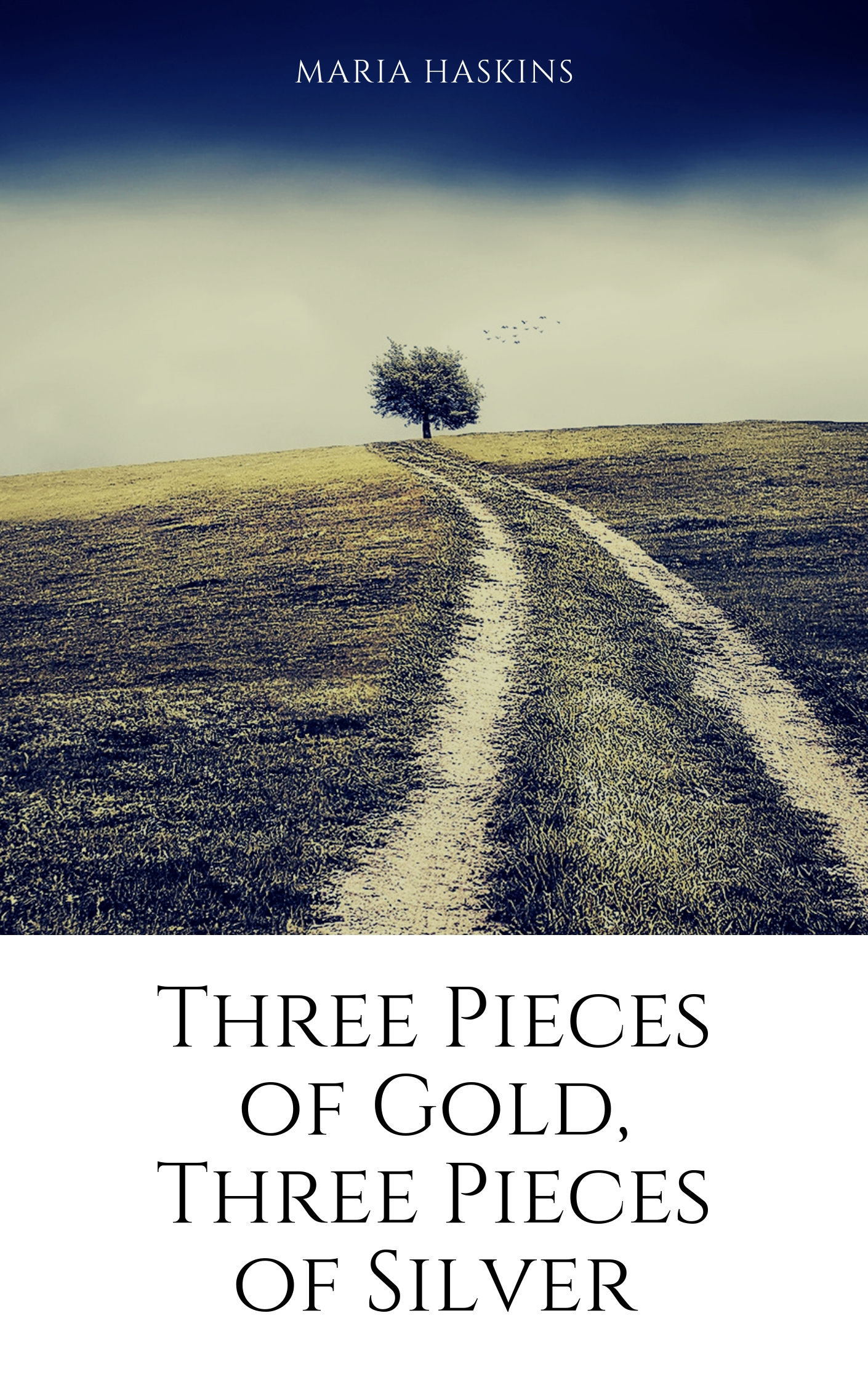 Threepieces