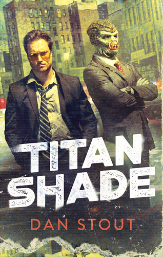 Titanshade front cover low res