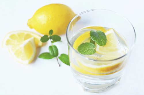 Beverage drink fresh 3303