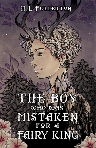 The boy who was mistaken ebook