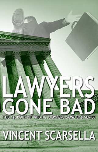 Lbg original amazon cover