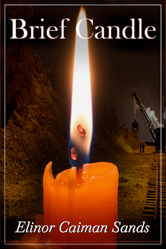 Brief candle swrds e bk cvr1 4 1600x2400