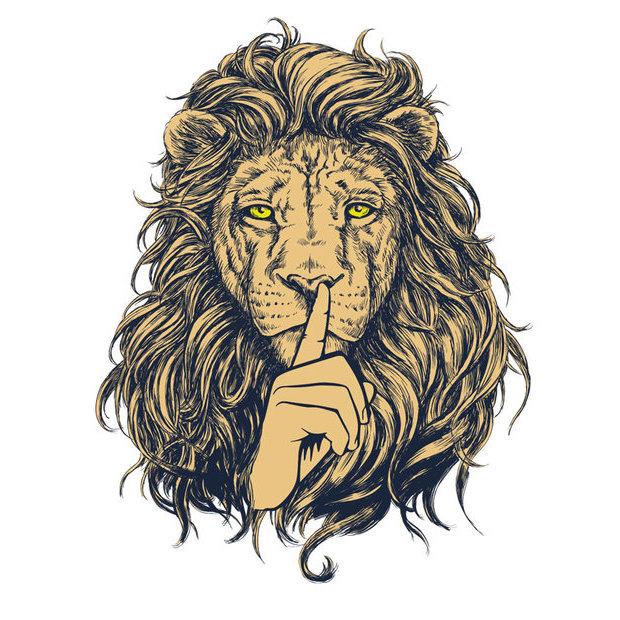 Fwtr lion