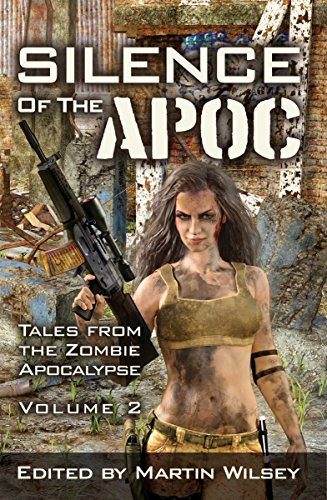 Silence of the apoc