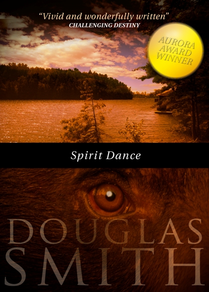 Spiritdance 0420x0588