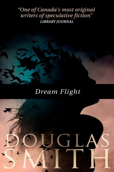 Dreamflight 0398x0588