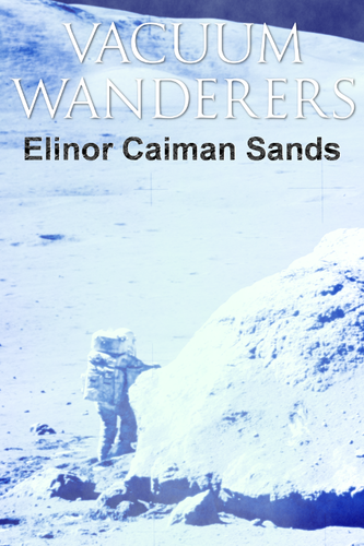Vacuum wanderers cover 512x768