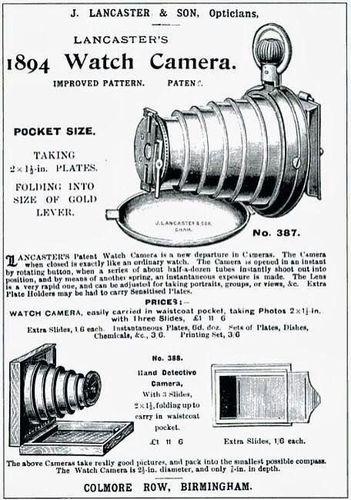 1894watchcamera