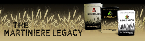 Jrw   martiniere legacy series banner