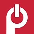 PowerPanel Personal logo