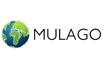Mulago Foundation