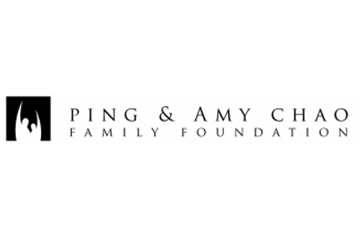 Ping & Amy Chao Family Foundation