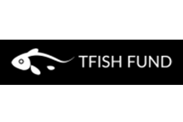 TFISH FUND