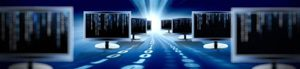 MongoDB Enables Consolidation Around Its NoSQL Database Platform with 3.4 Release