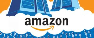 Big Data Resources on the AWS Knowledge Center