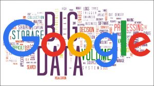Try Google BigQuery today: Now with 10GB of free storage