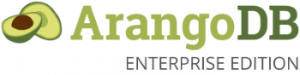 ArangoDB 3.2 beta release: Pluggable Storage Engine with RocksDB, Distributed Graph Processing and a ClusterFoxx