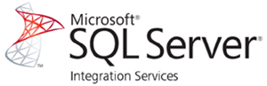 ODBC is supported in SSIS on Linux (SQL Server 2017 CTP 2.1 refresh)