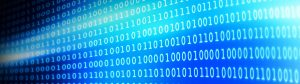 10 areas of business where Big Data is crucial