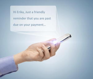 Your Debtor is still your Customer: Personalisation and the Customer Experience in Debt Collection