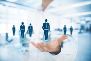 Big Data Brings Recruitment into the 21st Century