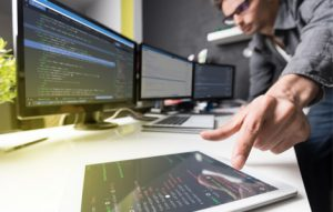 Empowering a new generation of developers with enterprise-class databases