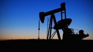 Noble Energy Cuts Downtime with Big Data and Predictive Analytics