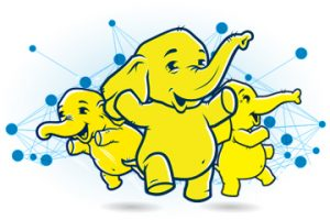 Top Hadoop Terms You Need to Know