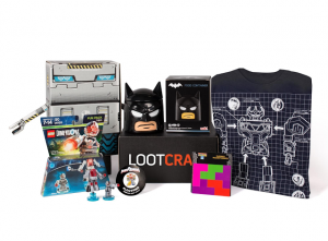 Guest post: Loot Crate unboxes Google Container Engine for new Sports Crate venture