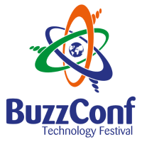 BuzzConf is looking for technologists, innovators and entertainers!