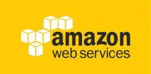 Meeting DFARS Requirements with AWS