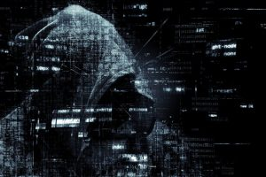Doing Nothing About Cyber Security Will Cost You Everything
