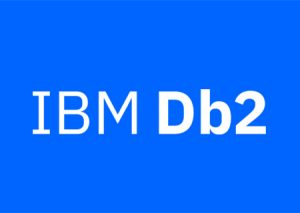 Announcing the Db2 Family of Hybrid Data Management Offerings