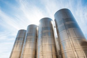 Does Your Channel Run In A Silo?