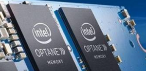 Redis Enterprise Flash on Intel Optane