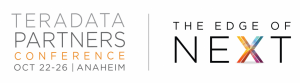 Ready for an Instant Education in Data Science? Get It at Teradata PARTNERS