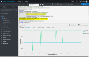 Announcing the new and improved Azure Log Analytics
