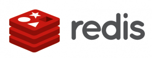 Indexing with Redis