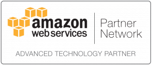 Meet our Financial Services Competency Partners at the AWS New York Summit