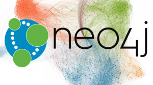 Meet the ICIJ's First-Ever Neo4j Connected Data Fellow