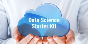 Get Started Quickly with Data Science in the Cloud ASAP!
