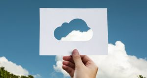 Data Modeling in a Jargon-filled World – The Cloud