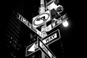 Classifying traffic signs with Apache MXNet: An introduction to computer vision with neural networks