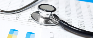 How data analytics is transforming the Health care industry