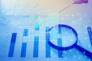 Five Ways Analytics and Data Science Can Add Business Value