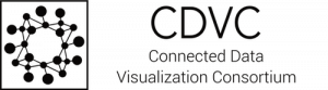Help us shape the future of connected data visualization