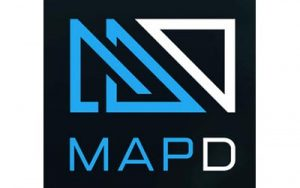 Installing MapD Charting