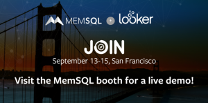 Five Sessions to Attend at Join Conference in San Francisco