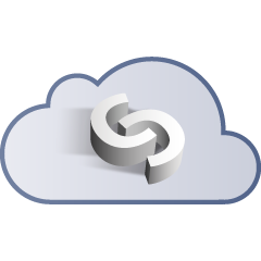 ClusterControl in the Cloud - All Our Resources